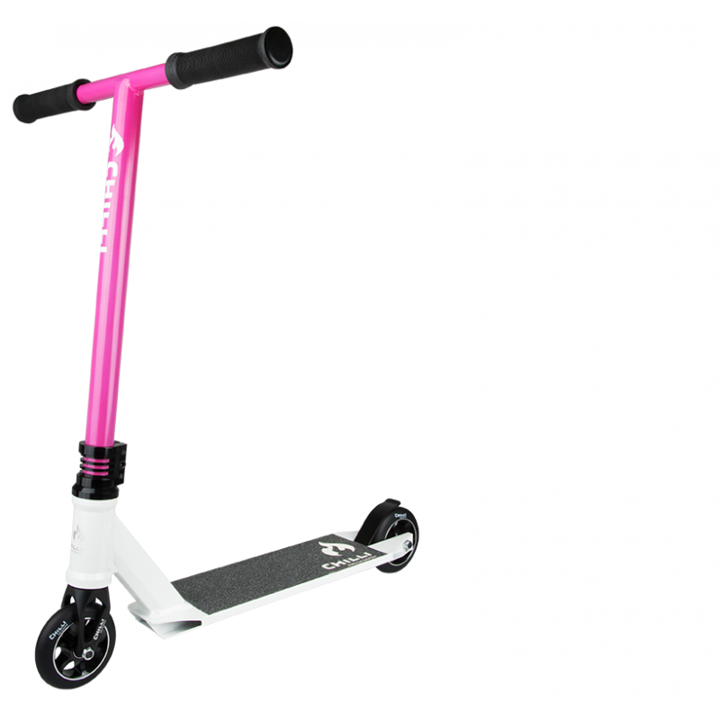 Trotinette Freestyle Png 6 Png Image