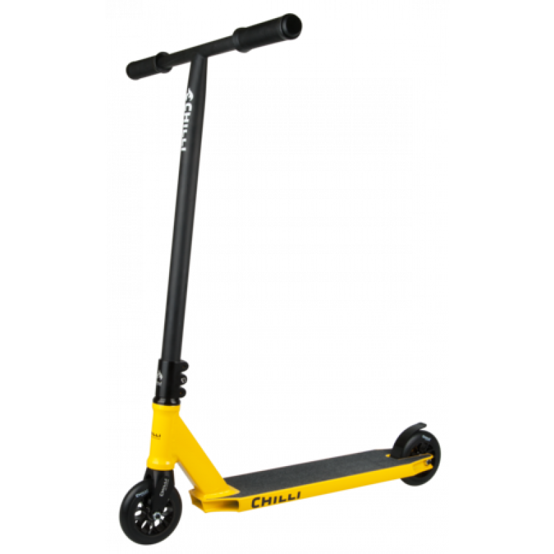 Trottinette Freestyle Png 5 Png Image