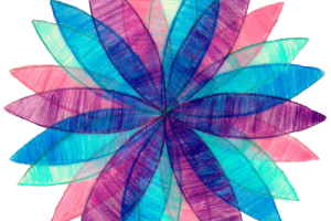 Tumblr Flores Png 2 Png Image