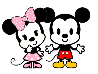 Tumblr Png Mickey Mouse 5 Png Image