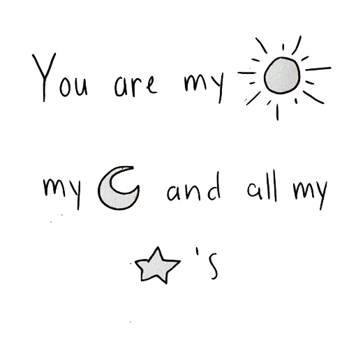 Tumblr Png Quotes 3 Png Image
