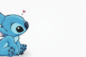 Tumblr Png Stitch 4 Png Image