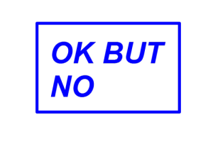 tumblr png word 5