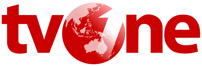 Image result for tvOne png