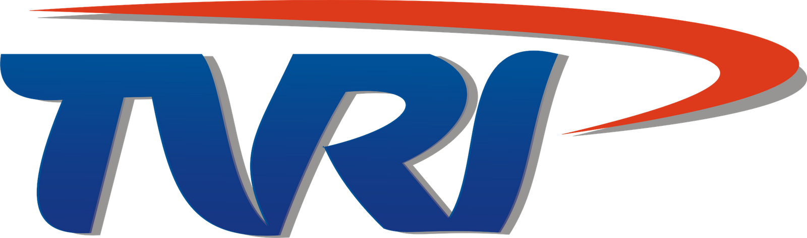 Image result for tvri png