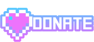 Twitch donation png 7 » PNG Image