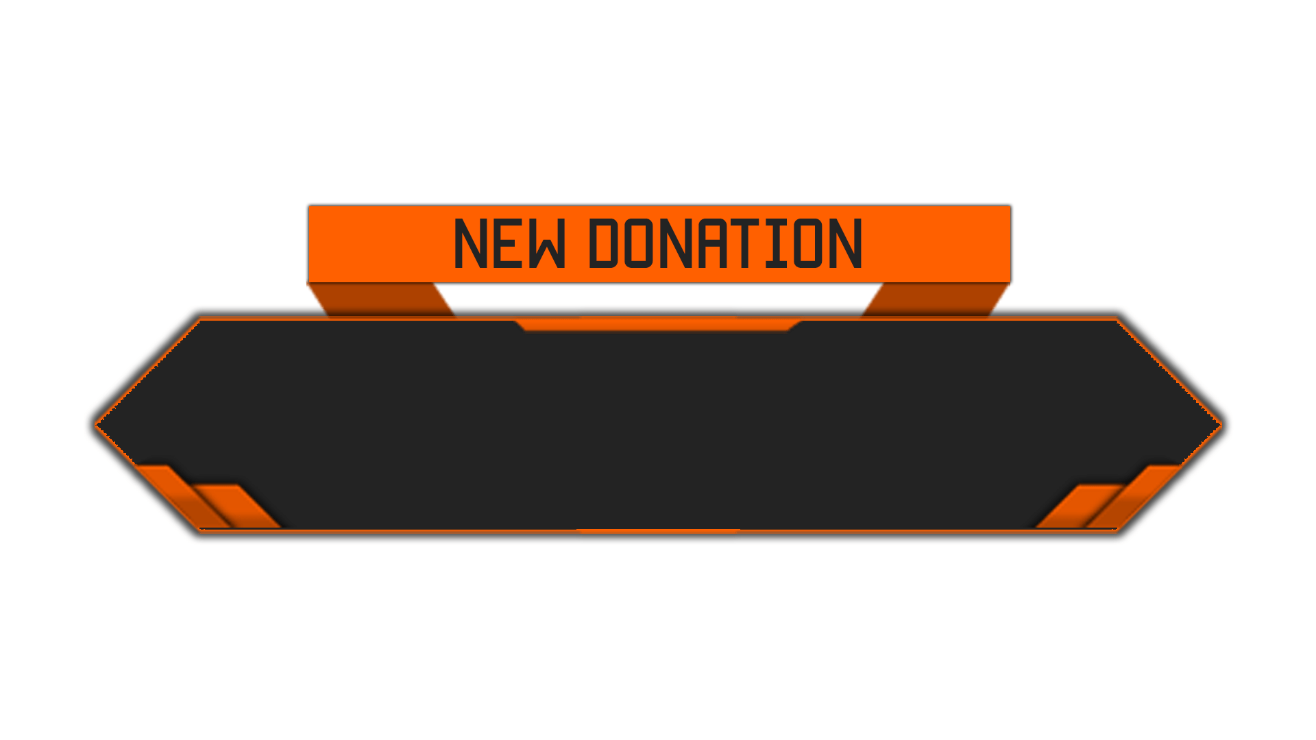 Twitch donation png 8 » PNG Image