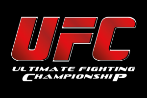 ufc mma png 4