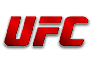 ufc mma png 5