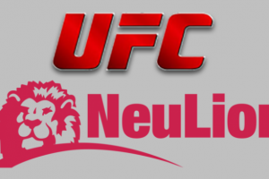 ufc mma png 6