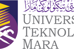 uitm icon png 7