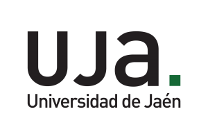 uja png 5