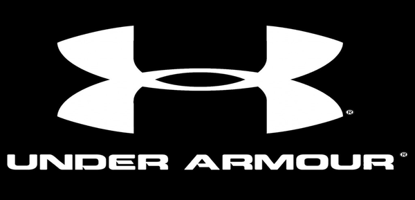 Under Armour Logo White Png 6 Png Image