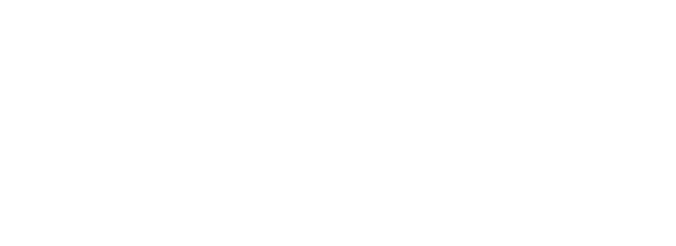 unity logo white png 1 png image