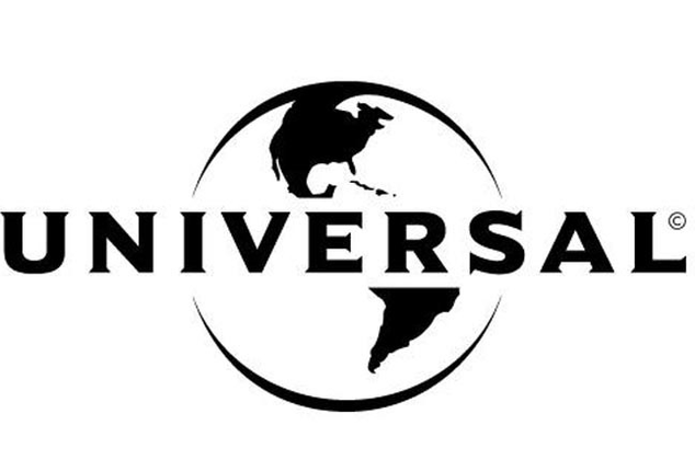 Universal Music Group Logo Png 8 Png Image