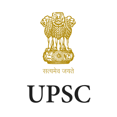 Image result for upsc logo