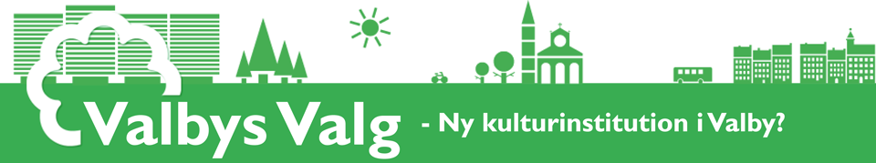 Valby Lokaludvalg Png 1 Png Image