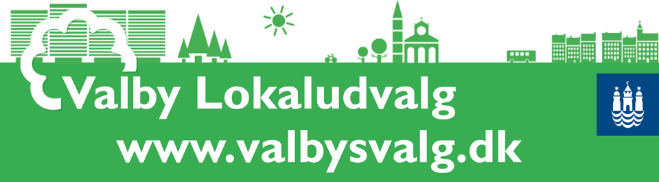 Valby Lokaludvalg Png Png Image