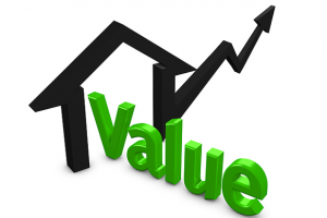 value png 4