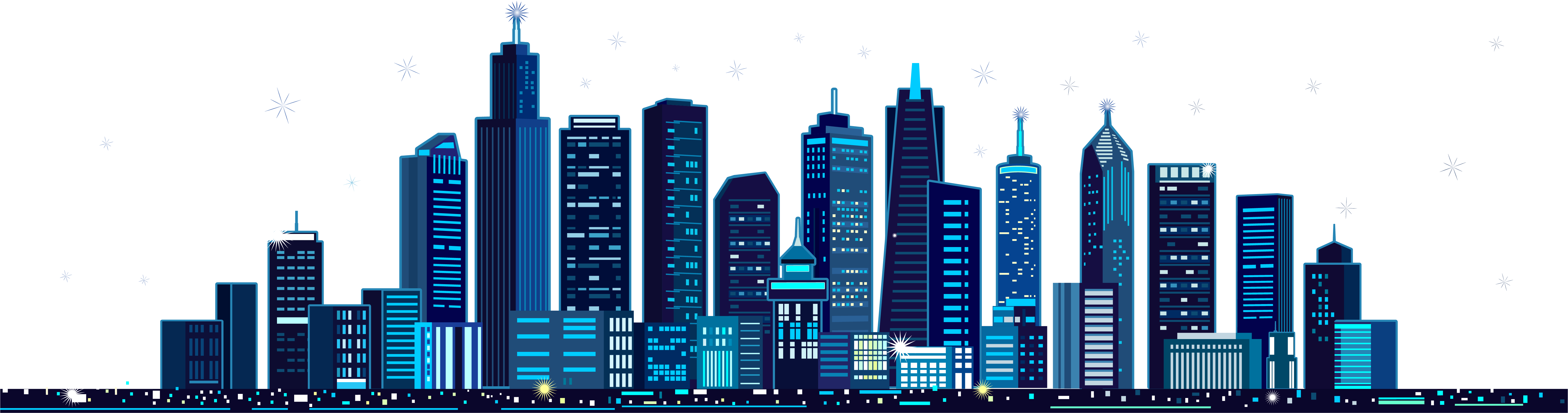 city png image vector city png  » png image
