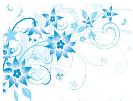 Flower Backgrounds Png