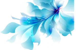 vector png flower 2