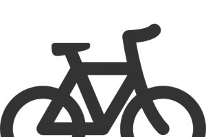 velo icone png 8