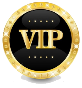 Image result for vip member png