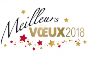 voeux 2018 png 7