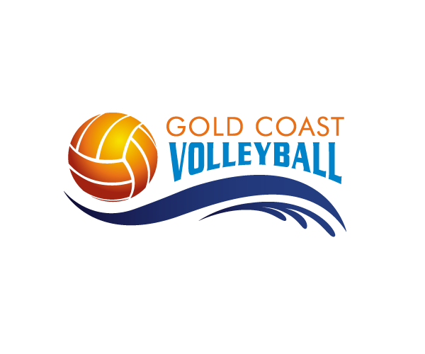 Volleyball Logo Png 6 Png Image