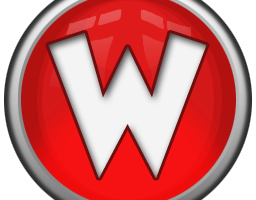 w icon png 1