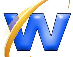 w icon png 3