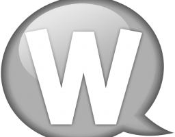 w icon png 4