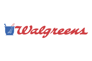 walgreens logo transparent png 3