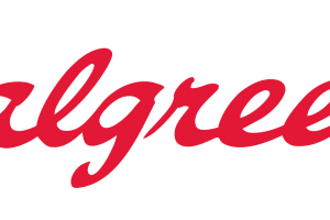 walgreens logo transparent png