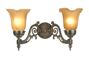 wall light png 2