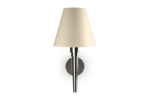 wall light png