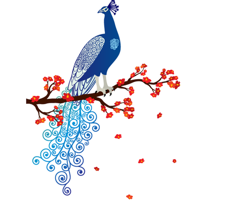 wall sticker png 5 » png image