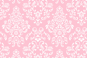 wallpaper rosa png