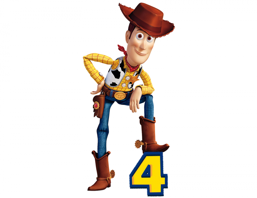 Wallpaper Toy Story Png 1 Png Image