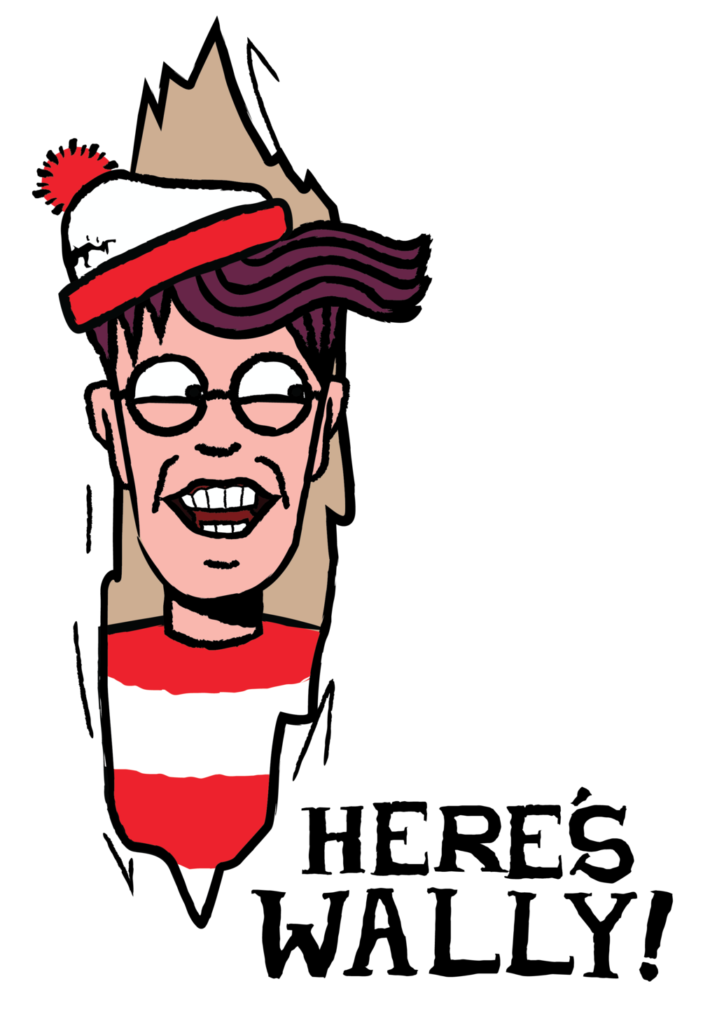 wally png 5 png image