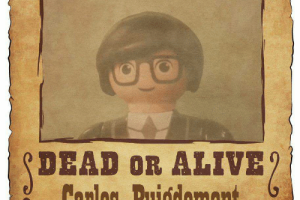 wanted dead or alive png 3