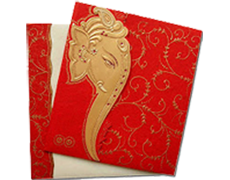 Wedding Cards Png Png Image