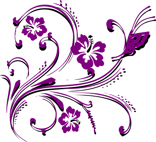 Wedding Design Clipart Png 1 Png Image