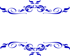 Wedding Invitation Symbols Png 2 Png Image