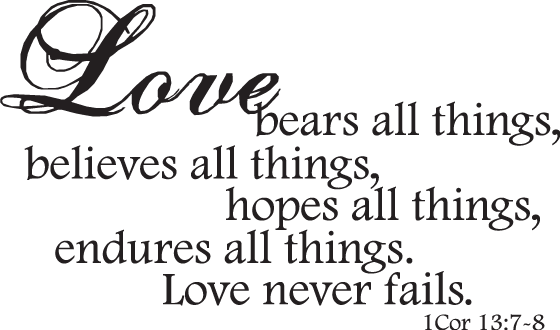 Wedding Love Quotes Png Png Image