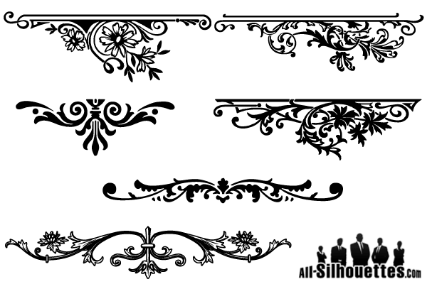wedding vector graphics png 2 png image
