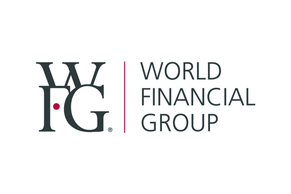 what is world financial group