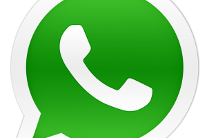 whatsapp background png 4