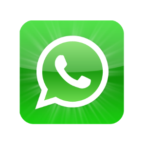 Whatsapp sem fundo png 3 » PNG Image
